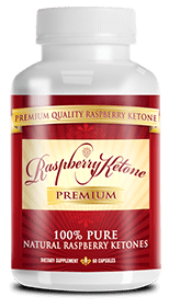 Raspberry Ketone Premium Raspberry Ketone Supplement Review