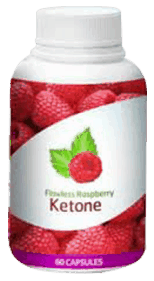 Flawless Raspberry Ketone Raspberry Ketone Supplement Review