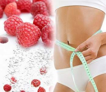 Why Raspberry Ketones are Good for You