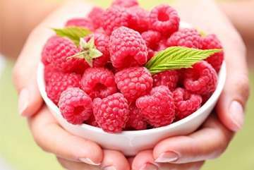 Useful Tips For Weight Loss with a Raspberry Ketone Diet