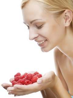 Is Raspberry Ketone Safe What You Should Know Before You Buy It